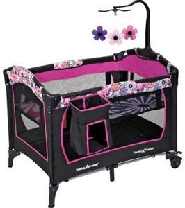 Play Yard With Changing Table Nursery Center Bassinet Sleeper Changing Table Combo Pack N Play Play Yard Ebay