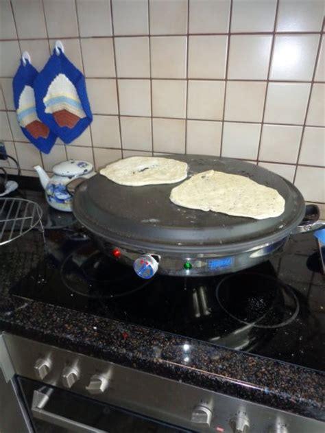schmale küche schmale k 252 che mit