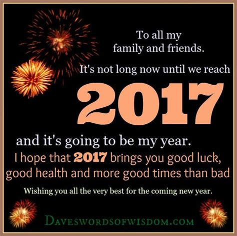 new year 4 words greetings 15 best images about daves words of wisdom on