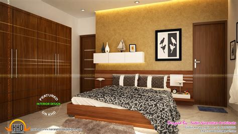 interior design cochin kerala home design  floor plans