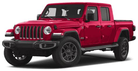 2020 Jeep Gladiator Lease by New 2020 Jeep Gladiator Quirk Chrysler Dodge Jeep Ram
