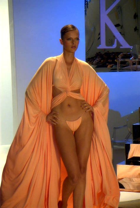 Archived Fashion Newsreels by Vidcat Offers Stock Footage From The Fashion Media