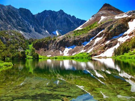 Allfreshwallpaper: Beautiful Natural HD wallpapers