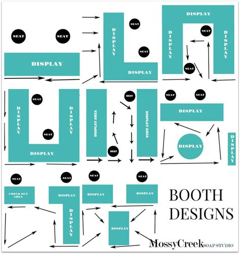layout change event 25 best ideas about soap booth on pinterest soap
