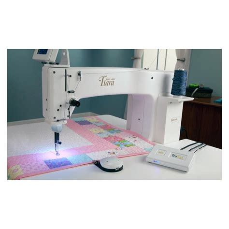 Babylock Arm Quilting Machine Price by Baby Lock Tiara Arm Quilting Machine Icanhelpsew