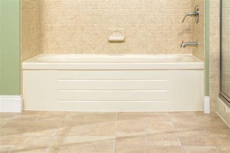 acrylic liner for bathtub acrylic bathtub liners bathroom metrojojo acrylic