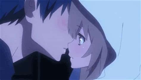 imagenes de amor y amistad gif 12 gifs de anime sobre el amor y amistad