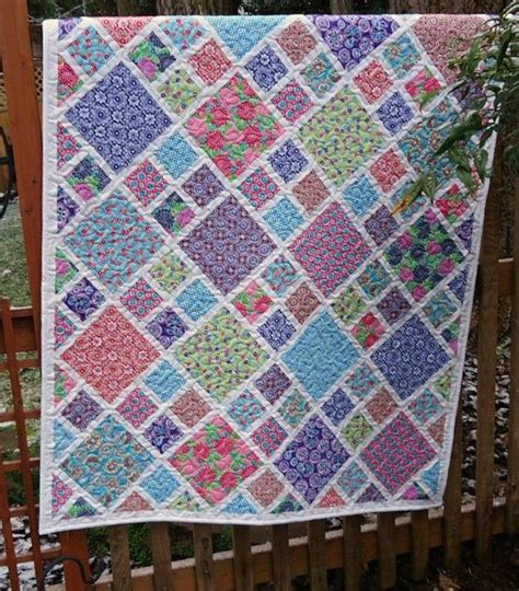 Lattice Quilt Pattern Free by Best 25 Lattice Quilt Ideas On Baby Quilt Patterns Baby Quilt Tutorials And Quilt