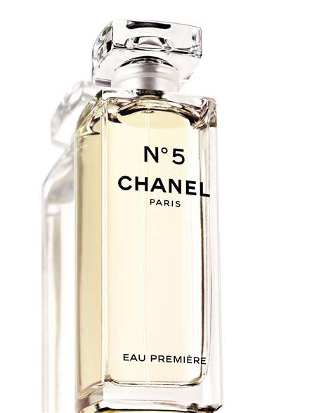 Parfum N5 Chanel chanel n5 eau premiere