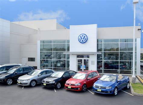 Florida Volkswagen Dealers by Vw Dealer Archives Matthews Vw Site