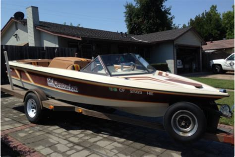centurion boats for sale sacramento centurion new and used boats for sale in california
