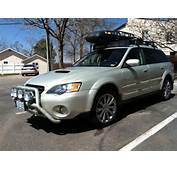 Are Different Page 31 Subaru Outback Forums
