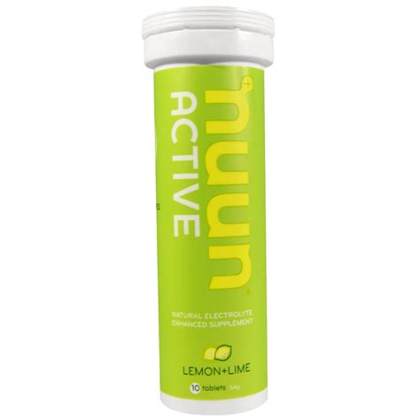 hydration tablets image gallery nuun tablets