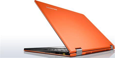 Hp Lenovo Orange lenovo ideapad harga harga lenovo ideapad 13