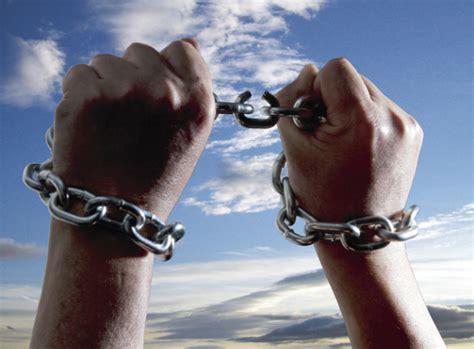 romper cadenas templo de tyr la verdad no sera callada