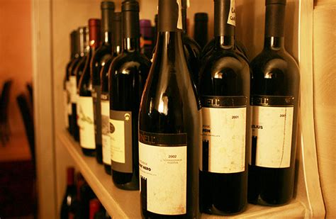 best wine bars rome guide to the best wine bars in rome global blue