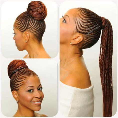 straightup plaiting hair in 2019 hair styles braided hairstyles braids