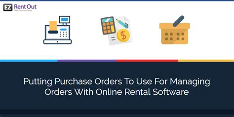 how to buy rental products ezrentout blog keep updated on our equipment rental