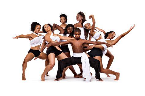 ballet afrique hosts red carpet pbs film screening