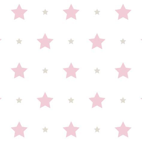 tapete kinderzimmer rosa raschtextil kindertapete sternetapete rosa grau bei