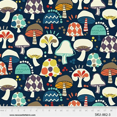 pattern making newcastle 29 best images about mushrooms on pinterest baby girls