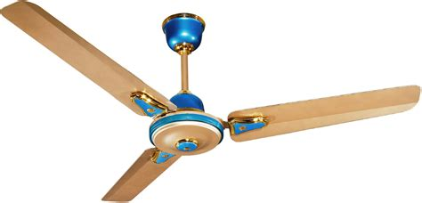 Ceiling Fan Review by Top 4 Popular Ceiling Fans Below 2500 Rupees
