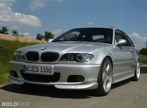 Bmw 2004 3 Series by 2004 Bmw 3 Series Image 6