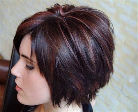 35 long or short hair 35 best bob hairstyles short hairstyles 2017 2018