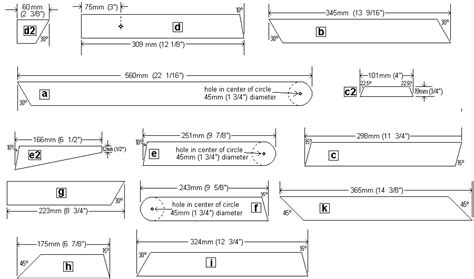 folding picnic table bench plans free kids folding picnic table 2 in 1 frame pieces plan