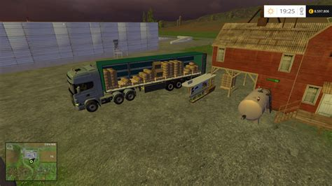 big lots table ls placeable objects farming simulator 2015 ls 15 mods