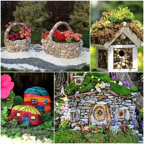 craft decor ideas garden ideas 28 images 12 garden
