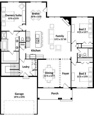 ideal homes floor plans ideal keystone custom homes floor plans download