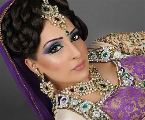 Wedding Hair And Makeup Manchester by Wedding Hair And Makeup Manchester Makeup Vidalondon