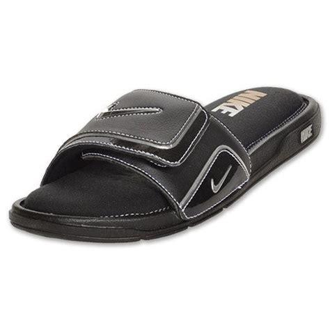 Nike Comfort Mens Sandals by S Nike Comfort Slide 2 Sandals 34 98 Nike