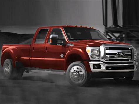 blue book used cars values 2011 ford f450 interior lighting ford f450 super duty crew cab pricing ratings reviews