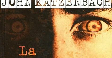 leer la historia del loco the madmans tale libro e pdf para descargar la historia del loco john katzenbach kindlegarten