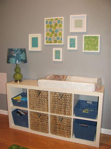 59 Best Images About Room Design On Pinterest Church Church Nursery Decor