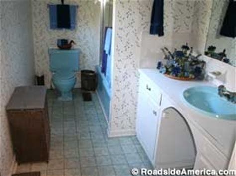 bathroom accident stories home of buford quot walking tall quot pusser adamsville tennessee