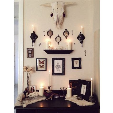 pagan home decor 17 best images about gothic decor on pinterest ouija
