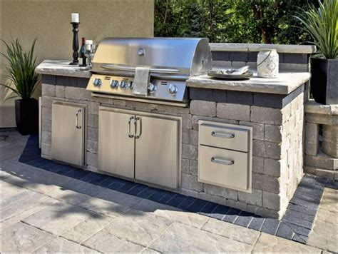 outdoor kitchen cabinet plans kitchen outdoor bbq ideas outdoor kitchen plans free