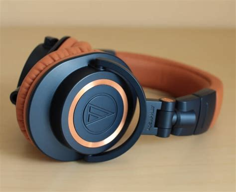 audio technica ath mx reviews  ratings techspot