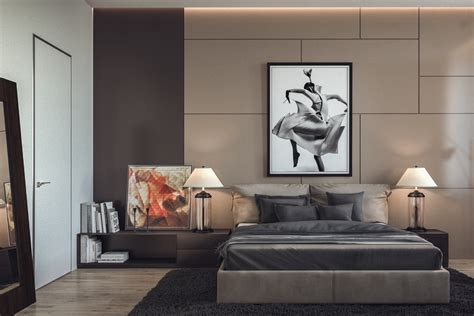bedroom dancing tastefully use art to amplify the ambiance of your rooms