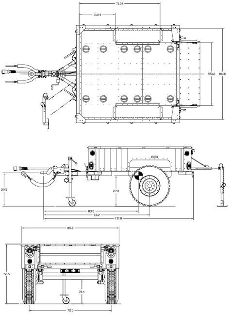 M1102_cargo_Trailer_Humvee_HMMWV