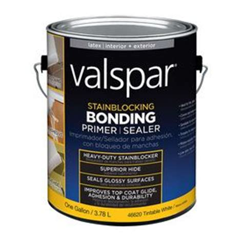 bonding primer for painting cabinets 1000 images about diy on groundhog day