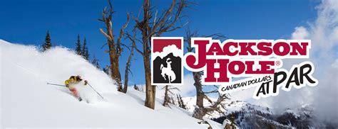 jackson hole lift ticket deals lamoureph blog