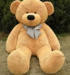 Toddler Plush Chair Big Teddy Bear Woman Images