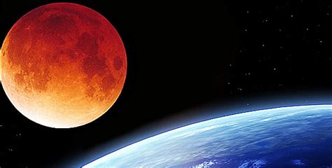 blood and earth modern 6 times on tv blood moons author explains heavenly signs