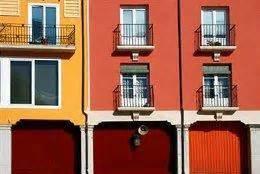 contratto portiere di condominio contratto nazionale dei portieri di edifici