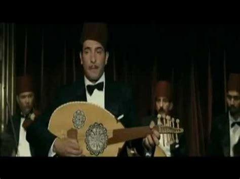 bambino jean dujardin youtube oss 117 le caire nid d espions bambino youtube