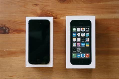 Coffee Salt by Apple Design Iphone 5s Packaging Nostalgia Memoir